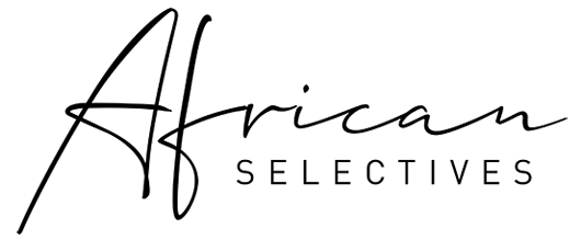 African Selectives